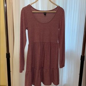 Wild fable everyday dress